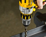 12 Days of Christmas Gifts for Guys   Day 8 - Cordless Drill!