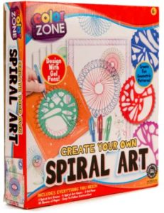Hot Michael S Color Zone Craft Sets Only 1 80 Reg 8