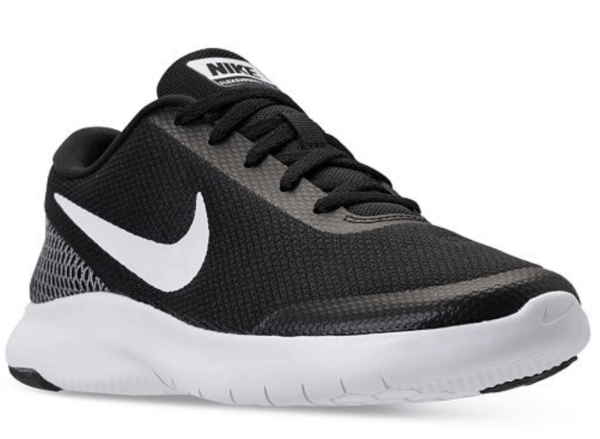 92cdb12c0fd Head on over HERE to snag these Nike Women s Flex tennis shoes for just  39  at Macy s (regularly  60!)