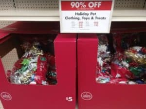 Big Lots Christmas Clearance 2019 Big Lots Christmas Clearance 90% OFF! (String Lights from 25