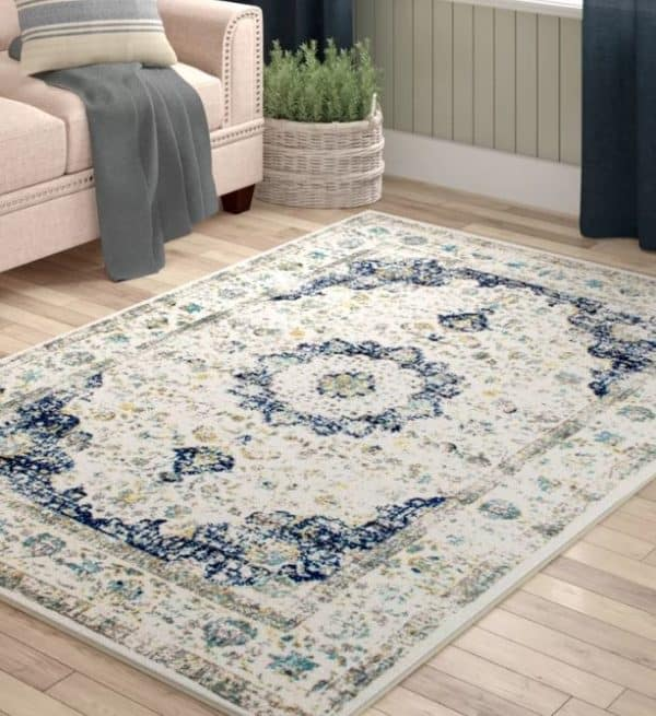 5x7 Rugs Under 50.5 7 Rugs Under 50 Maryanlinux