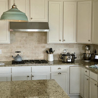 Ultimate Home Checklist Day 2: Dinner, Sinks, Laundry and Vacuuming is DONE