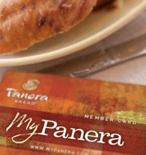 Panera Bread Possible Freebies During The Month Of June