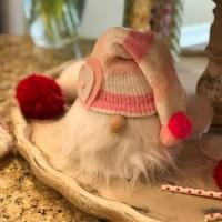 Easy DIY Gnomes
