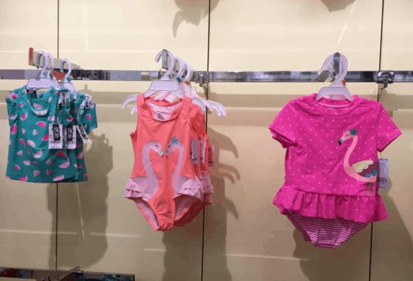 38ced4974fc83 Kohl's | Kids Swimwear from $9.84!