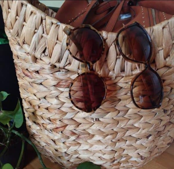 1c8cab8c9f CUTE Sunglasses only  5 Shipped! (Reg  50)  ENDS SOON
