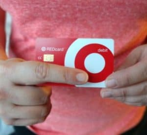 Target Deal Days   $20 Gift Card when you try Shipt!