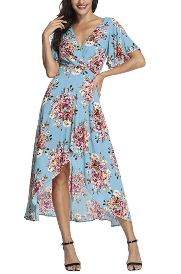 Stitch Fix Alternative 4 Easter Dress Options We Love