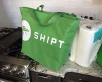 Shipt Shopper Reviews - Make Extra Cash With Flexible Hours!
