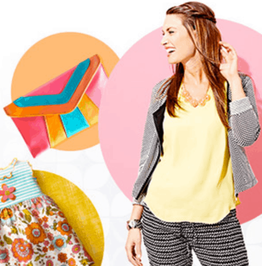 Check out this super rare zulily coupon!