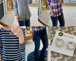 Stitch Fix Review (and My 5 Stitch Fix Tips!)