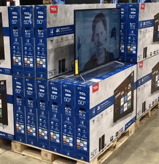 9 Best Amazon Prime Day Deals for 2019!