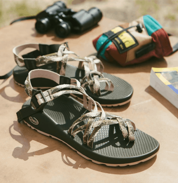b82994151cfd Chacos Sandals Up to 60% Off!