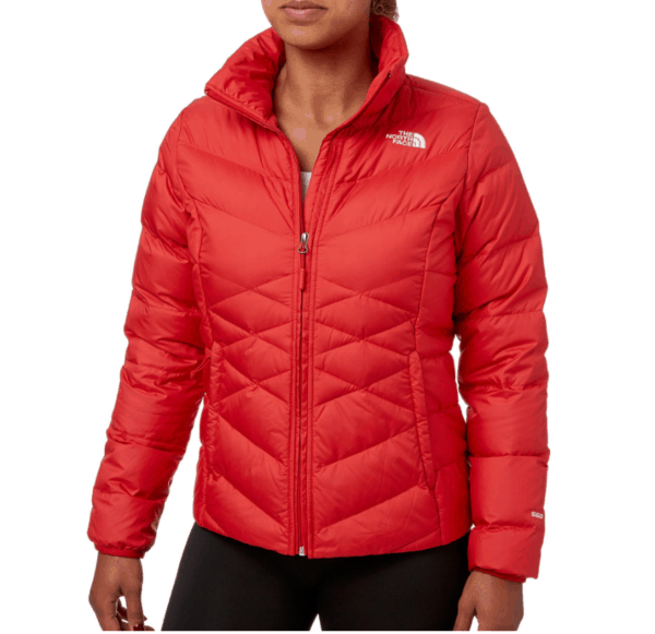 North Face Jackets Sale