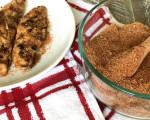 Dry Rub Recipe (From Scratch!)