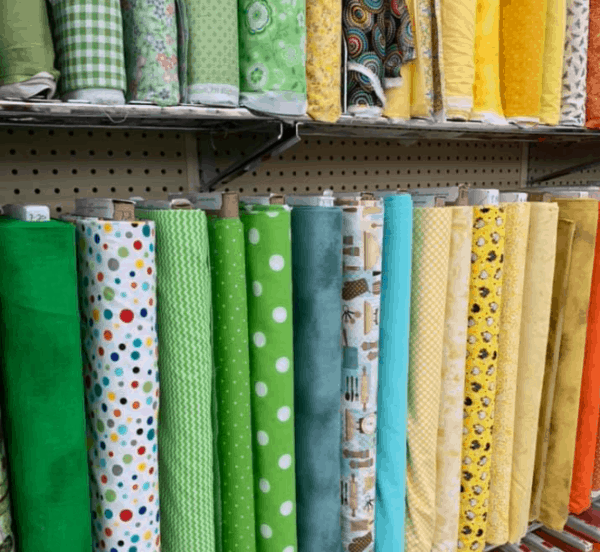 How to Save at Hobby Lobby | 9 Insider Secrets!