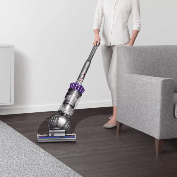 Target Deal Days Dyson Animal Vacuum Only 230 120 Off