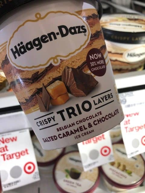 image relating to Haagen Dazs Printable Coupon called Haagen Dazs Ice Product Coupon Offers