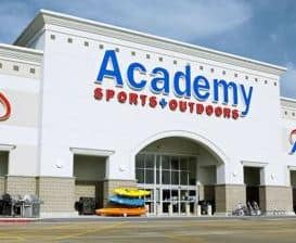image regarding Academy Sports Coupons $10 Off Printable referred to as Academy $10 Off $50 or $20 Off $100 Coupon Code