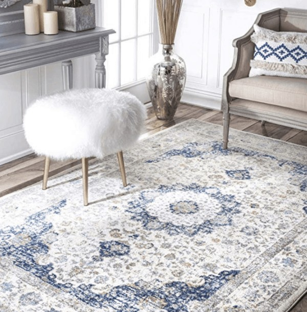 Amazon Rugs Save 65 Today They Re Beautiful