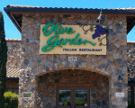 Olive Garden $5 Take Home Entrees are BACK! (+ 8 More Ways to Save)
