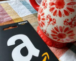 The BEST Prime Day Deals That Went Live (Before You Had Your Morning Coffee)