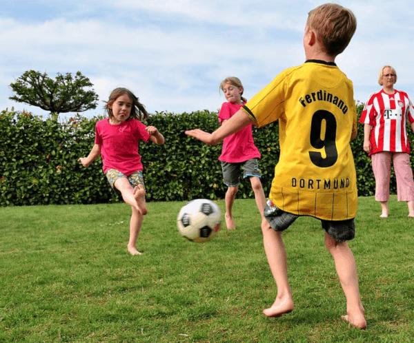 Adidas Soccer Ball Sale