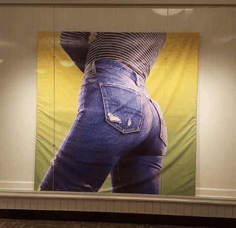 American Eagle Jeans Sale | Under $30 Shipped!