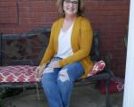 Cheree's 5 Fall Wardrobe Staples!