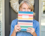 The 2020 Home Planner Pre-Sale Is Going On Now