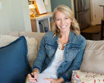 Laurie's 5 Favorite Fall Wardrobe Pieces!