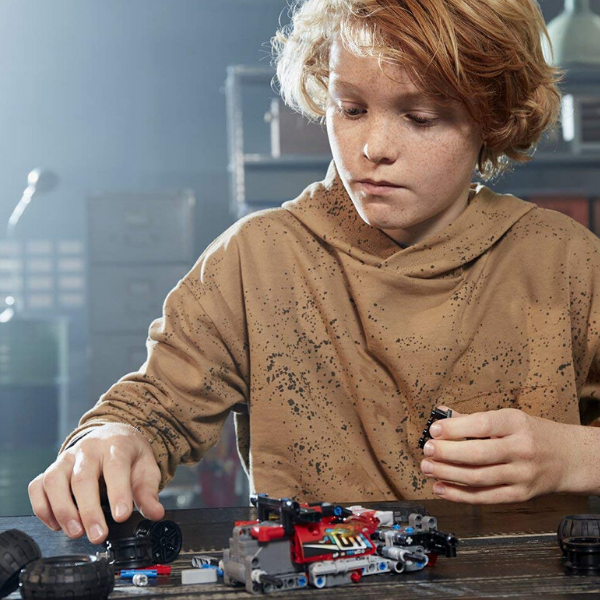 LEGO Technic Sale
