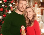 How To Watch Hallmark Movies Without Cable (Update for NEW Movies)