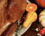 Best Frozen Turkey Prices (+ Thawing Tips!)