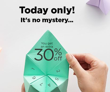 kohls mystery coupon code