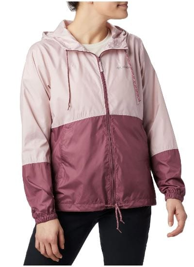 Dick's Sporting Goods Regnjakker i Columbia så lave som $ 24.97!  Columbia Rain Jackets As Low As $24.97!