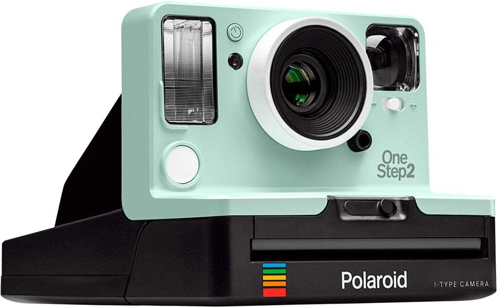 Polaroid Originals OneStep Camera