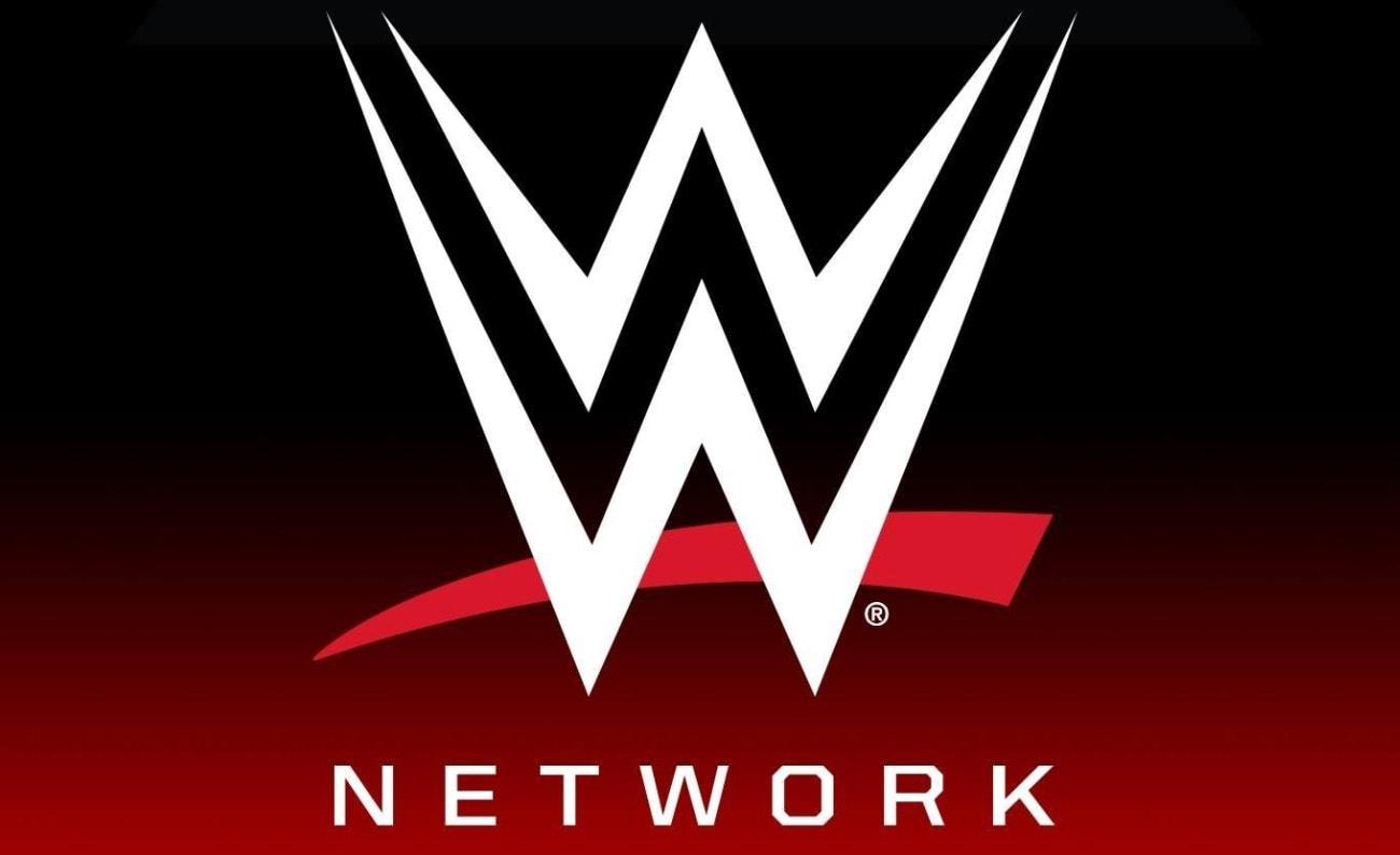 Stream WWE Network