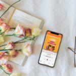 Audiobooks.com free trial