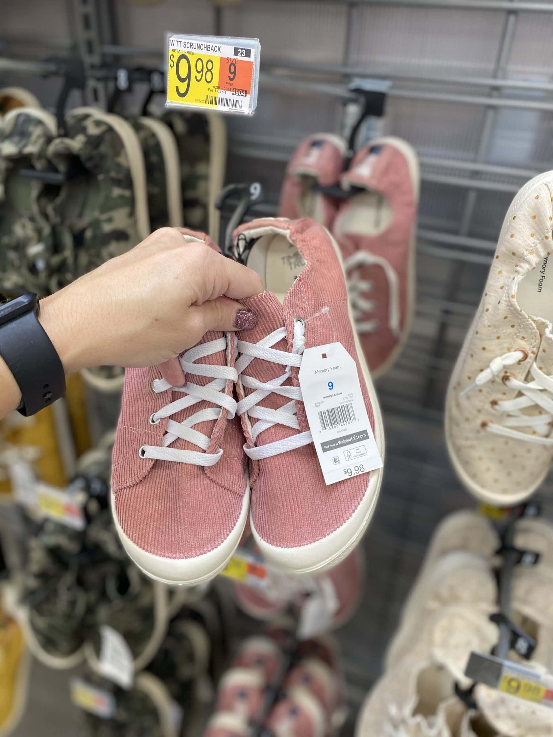 time-tru-sneakers