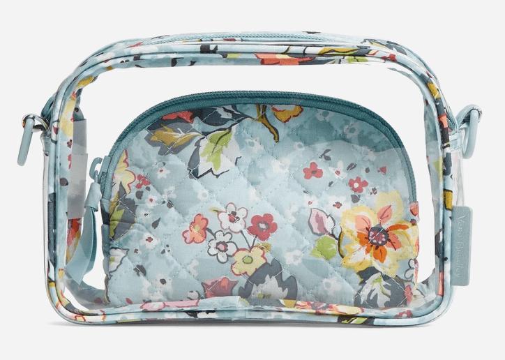 vera bradley sale on crossbody purses
