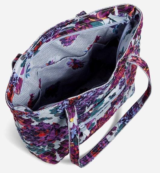 vera bradley purses on sale