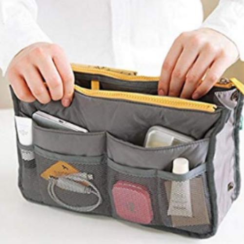 Handbag Pouch Organizer